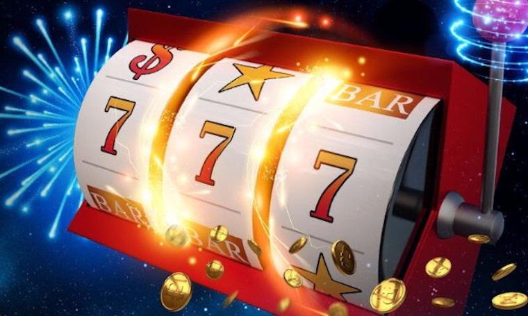 Situs Casino Online