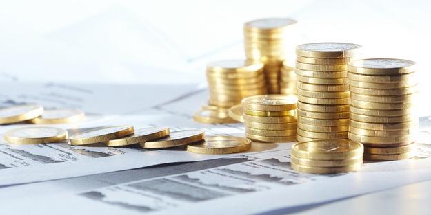 Рейтинг надежных банков по выплатам Украины 2019