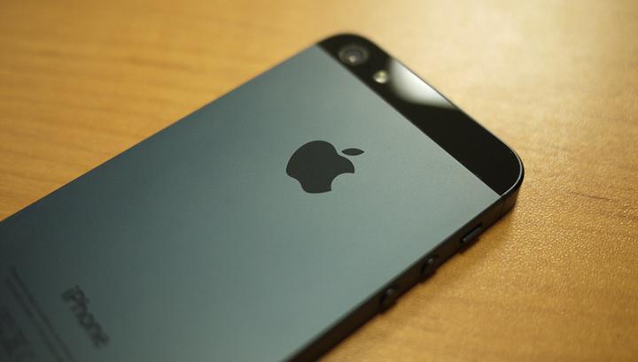 Как iPhone заботится о Вашем здоровье