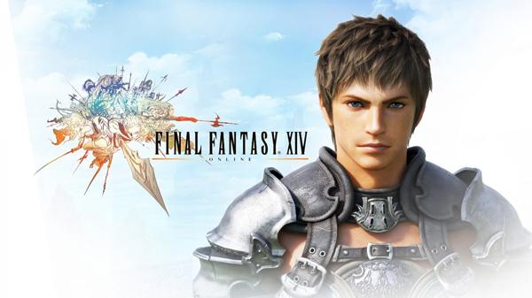 Выход Final Fantasy 14 на PlayStation 4 запланирован на 2014 год