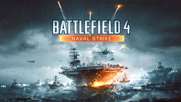 NavalStrike