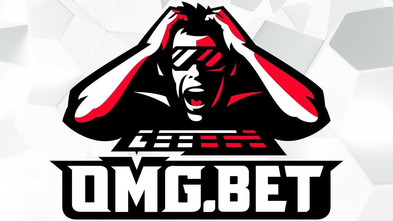 Букмекерская компания OMGBet