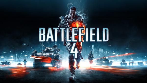 Разработчики Battlefield назвали дату выхода 5-й версии
