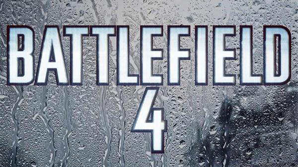 Новые подробности Battlefield 4 Premium