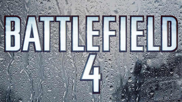 В Battlefield 4 объявлен месяц благодарения