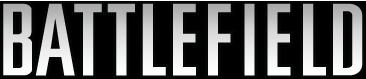 О проекте Battlefield4.com.ua