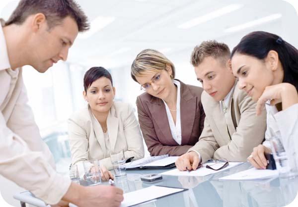 Как стать востребованным бизнес коучем