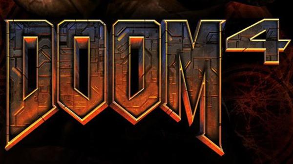 Doom 4 разрабатывается, но создатели хранят обет молчания