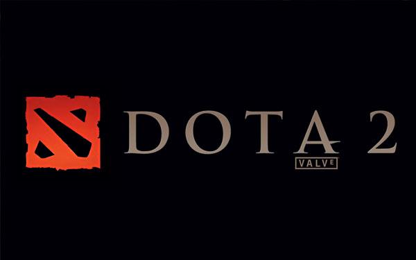 Ставки на киберспорт Dota 2 деньгами