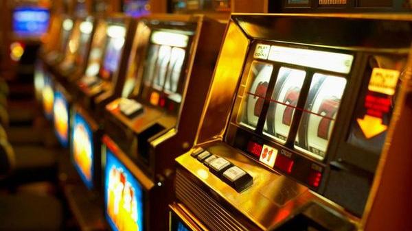 Как играть в казино онлайн