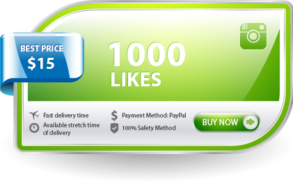 buy likes on instagram fast delivery