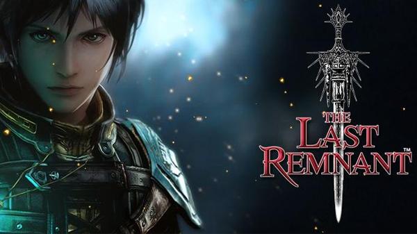 Обзор игры The Last Remnant