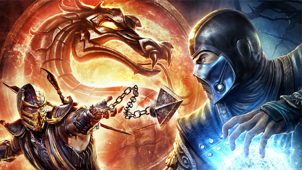 Продолжению Mortal Kombat быть!