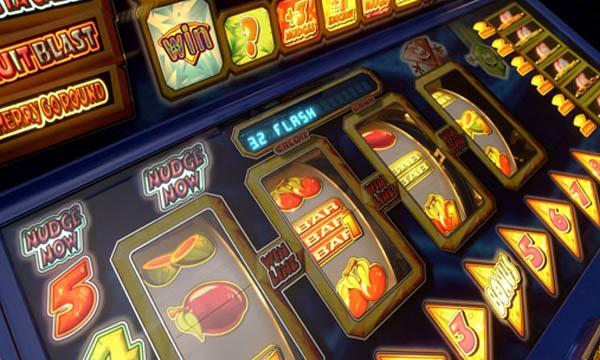 Плюсы и Минусы платных автоматов