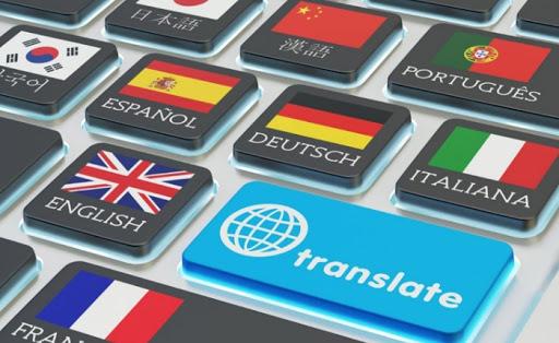 Как сократить расходы на перевод веб-сайтов?