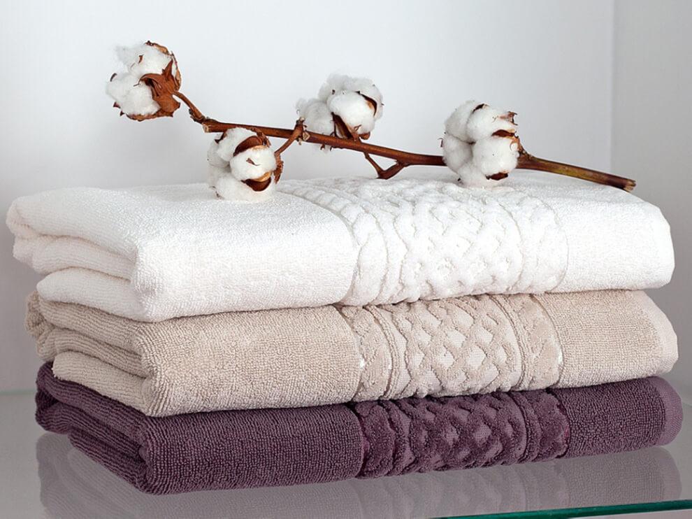 Где можно приобрести полотенце