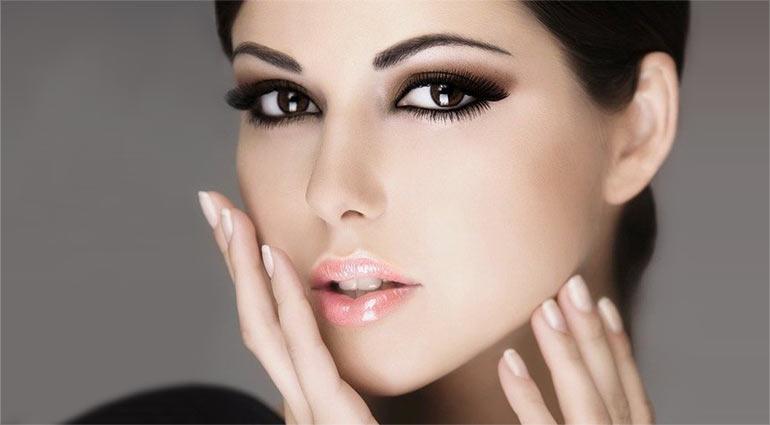 Что из себя представляет перманентный макияж