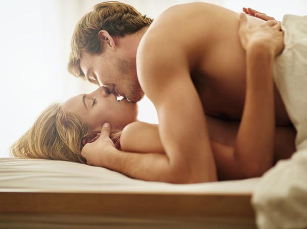 Секс на одну ночь: важные нюансы