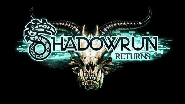 Обзор Shadowrun: Returns