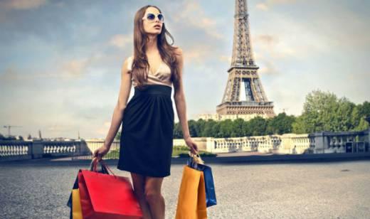 Интернет магазин одежды Ястреб