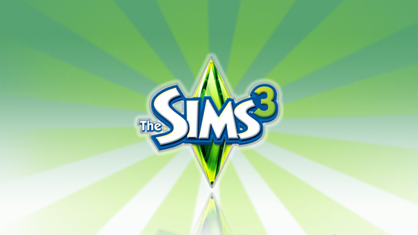 The Sims 3 - как разбогатеть?