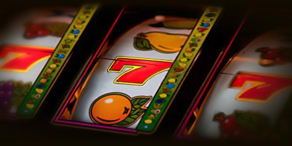 Онлайн казино нужно выбирать правильно