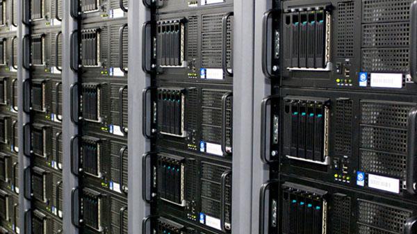 Bitte.net.ua отзывы о регистраторе доменов и хостинге