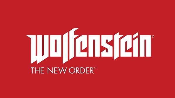 В новой серии игры Wolfenstein не будет возможности многопользовательской игры