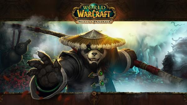 В World of Warcraft появятся микротранзакции