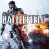 Ранний доступ к Battlefield 4 Beta