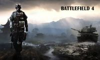 BATTLEFIELD_4_HD_WALLPAPERS