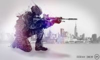 battlefield_4___concept_only_by_devilznevercry-d5fn1b6
