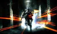 1320298497_wallpaper_1080p_battlefield_3_by_deaviantwatcher-d4czkc1