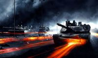1363602471_1320298568_wallpaper_1080p_battlefield_3_by_deaviantwatcher-d4eaon6