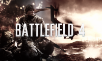 1364413700_battlefield_4