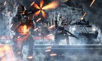 Battlefield3-Battlefield4-BetaAnnouncement