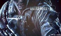 battlefield-4-325068