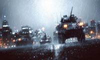 battlefield-4-background