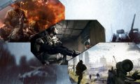 battlefield-4-wallpaper-screens-1