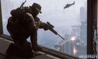 battlefield-4-warfare-wallpaper-02