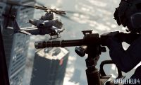 battlefield-4-warfare-wallpaper-04