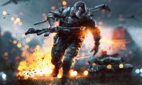 battlefield_4_china_rising-wide